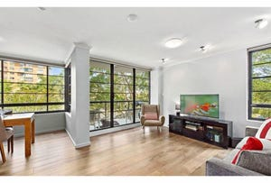 7/107 Darling Point Road, Darling Point, NSW 2027