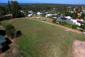 58a Waterview Drive, Dundowran Beach, Qld 4655