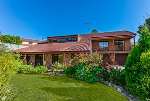 15 Bishopscourt Place, Glen Alpine, NSW 2560