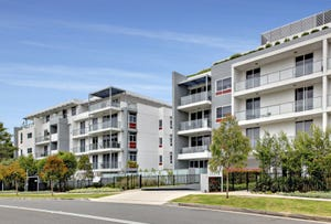406/36-42 Stanley Street, St Ives, NSW 2075