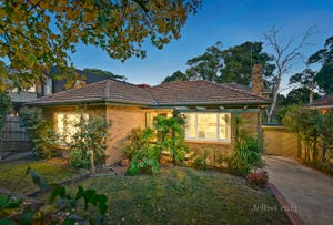 41 Alandale Road, Blackburn, Vic 3130