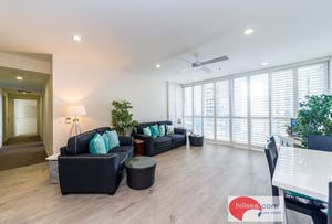 1202/34 Scarborough Street, Southport, Qld 4215