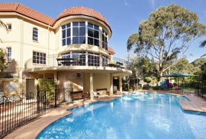 32A Tallowood Way, Frenchs Forest, NSW 2086