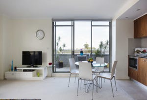 16/4 Young Street, Paddington, NSW 2021
