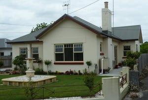 4 Easton Avenue, Wynyard, Tas 7325