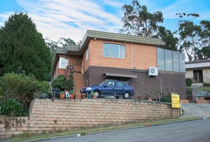 11 Bland Court, Rokeby, Tas 7019