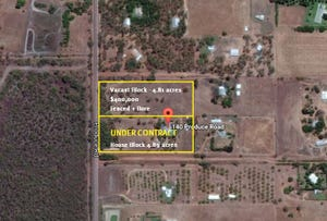 140 Produce Road, Humpty Doo, NT 0836