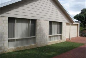 45C Thatcher Street, Waroona, WA 6215