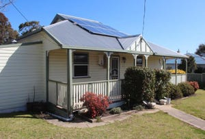 83 Martin St, Tenterfield, NSW 2372