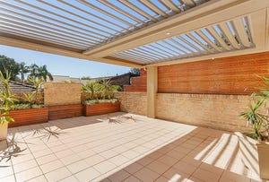 35A Mactier Street, Narrabeen, NSW 2101