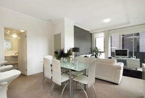 3012/3 Parkland Boulevard, Brisbane City, Qld 4000