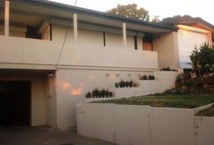 78 Target Hill Road, Salisbury Heights, SA 5109