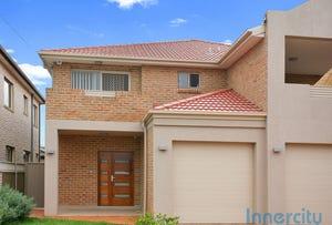 34 Wesley Street, Greenacre, NSW 2190