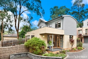 2/1232 Main Road, Eltham, Vic 3095