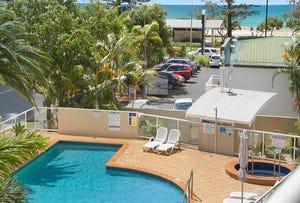 303/4-10 Douglas Street 'Kirra Beach Luxury Apartments', Kirra, Qld 4225