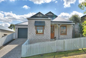 11 Violet Avenue, Springfield Lakes, Qld 4300