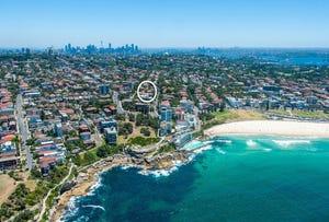 10/5 Edward Street, Bondi Beach, NSW 2026