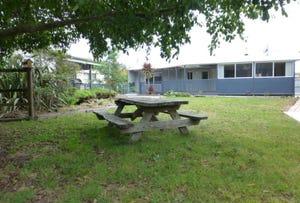 72 Saunders Street, Wynyard, Tas 7325