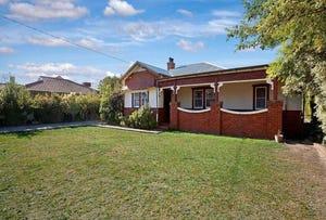 199 Springfield Road, Blackburn North, Vic 3130