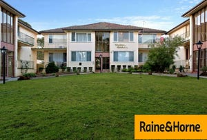 5/ 6-10 CLOSE AVENUE, Dandenong, Vic 3175