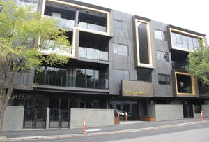 15/68-82 Leveson Street, North Melbourne, Vic 3051