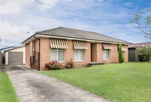 7 Hawdon Avenue, Werrington County, NSW 2747