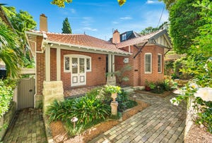 37 Bay Road, Waverton, NSW 2060