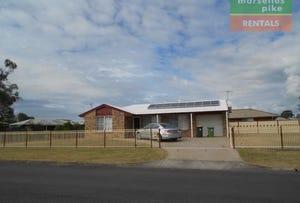 10 Mainsail Drive, Caboolture South, Qld 4510