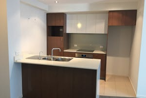 141/143 Adelaide Terrace, East Perth, WA 6004