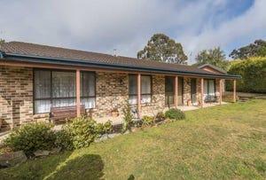 5 Highlands Close, Moss Vale, NSW 2577