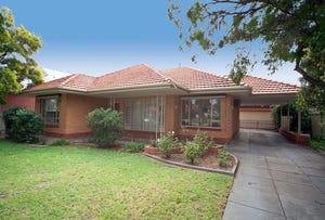 20 Waterman Avenue, Vale Park, SA 5081