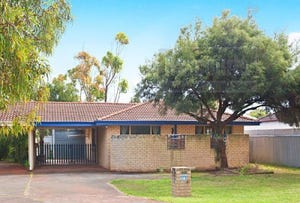 A,51 Lilly Crescent, West Busselton, WA 6280