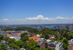 705/2-10 Mount Street, North Sydney, NSW 2060