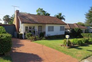 5 McLean, Campbelltown, NSW 2560