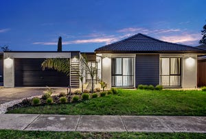 18 Cleveland Drive, Hoppers Crossing, Vic 3029