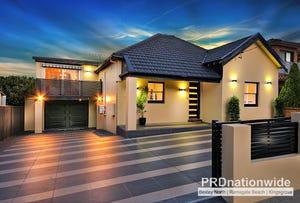 67 Glenfarne Street, Bexley, NSW 2207