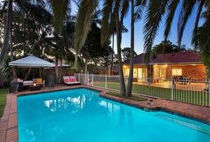 42 Caringbah Road, Woolooware, NSW 2230