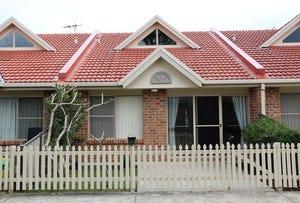 16/1 Little John Lane, Port Macquarie, NSW 2444