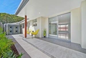 2/7 Tulloch Road, Port Macquarie, NSW 2444