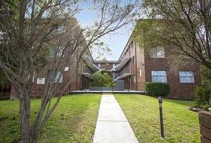 2/9-11 Santley Crescent, Kingswood, NSW 2747