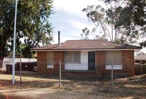 14 Leifermann Street, Condobolin, NSW 2877