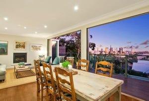 27 Darvall Street, Balmain, NSW 2041