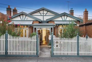 69 Sycamore Street, Caulfield South, Vic 3162