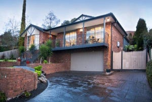 7 Mulsanne Way, Warranwood, Vic 3134