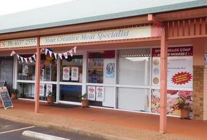 Shop 1/472 West Street, Toowoomba City, Qld 4350