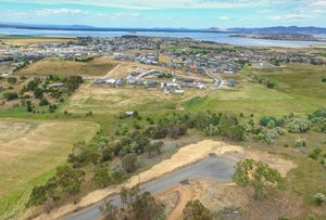 Lot 11 Valley View Close, Sorell, Tas 7172