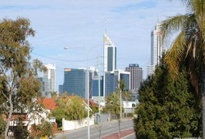 West Perth, address available on request