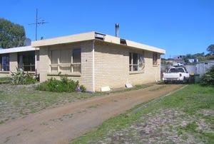 2-50 Susans Bay Road, Primrose Sands, Tas 7173