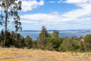 405 Channel Highway, Bonnet Hill, Tas 7053