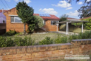 74 Oliver Street, Bexley North, NSW 2207